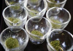 Washington state to increase testing pot forpesticides