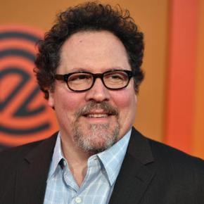 Disney to make live-action 'Lion King,' Favreaudirecting