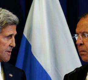 Syrian Rebels leery of cease-fireplan