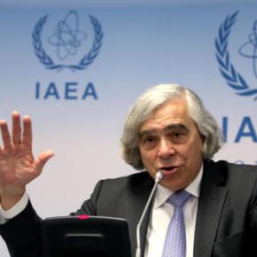 Iran says some sanctions under nuclear deal still inplace