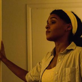 In festival-hit 'Moonlight,' growing up black andgay