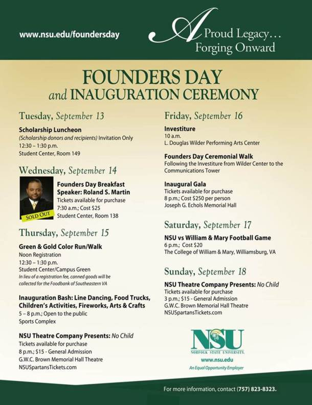 foundersday3