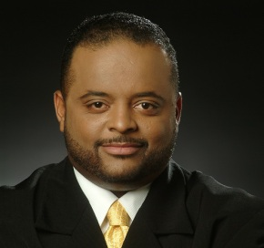 Roland Martin extols virtues of HBCUs at Founders Day breakfast