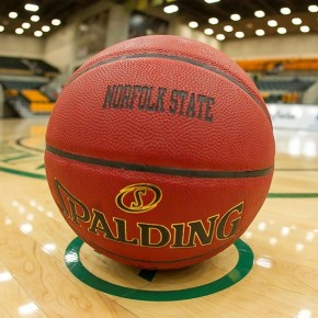 Vickers unveils 2016-2017 NSU women's basketball schedule