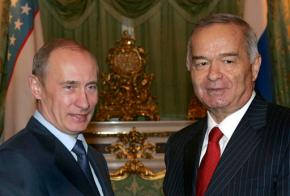 Putin says Russia didn't hack US DemocraticParty