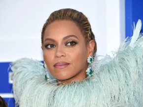 Judge tosses out Beyonce lawsuit over 'Lemonade' claims