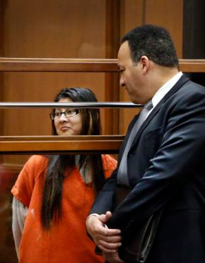 Teen convicted in beating death of USC student from China