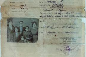 Ellis Island exhibit revives New York's lost Little Syria