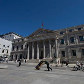 'Economic bubble'? Spain nears 300 days without a govt