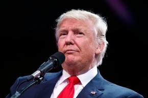 NYT says no libel, no retraction, no apology for Trumpstory
