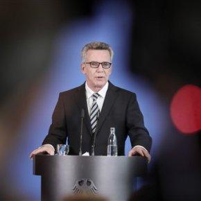 Germany sees 213,000 new asylum-seekers so far thisyear