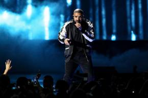 Drake shatters American Music Awards nominations record