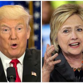 How the Trump and Clinton tax plans would affectAmericans