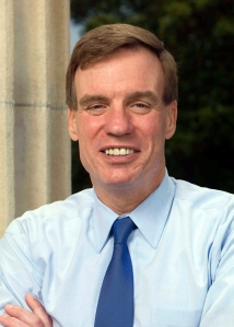 Senator Warner was elected to the U.S. Senate in November 2008 and reelected to a second term in November 2014. He serves on the Senate Finance, Banking, Budget, and Intelligence committees.
