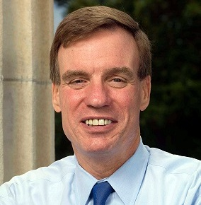 Warner, Portman introduce bill to increase college access for low-income students