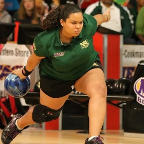 Rodriguez named to All-MEAC preseason team