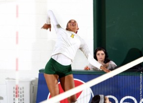 Coppin State storms back to top NSU, 3-2