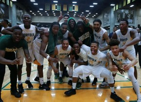 NSU Basketball to host Spartan Madness this Saturday
