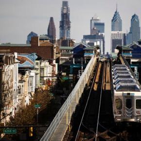 Philadelphia transit strike ends, avoiding election impact