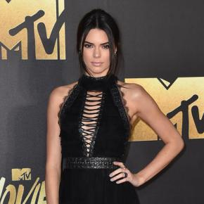 Transient sentenced for trespassing at Kendall Jenner's home