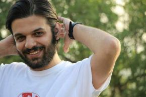 Iranian filmmaker imprisoned for a year over his work