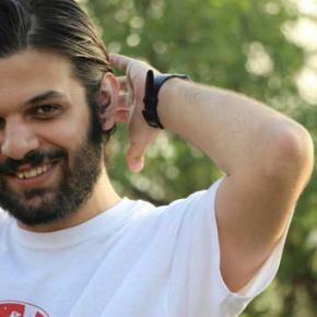 Iranian filmmaker imprisoned for a year over hiswork