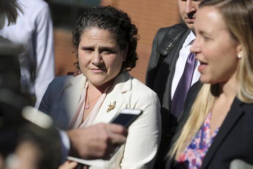 VA: Rolling Stone Liable for Defamation of UVa Administrator
