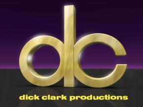 China's Wanda buys Dick Clark Productions for $1billion