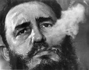 Imagining Cuba's human rights situation after FidelCastro