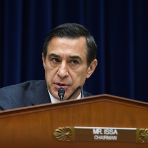 GOP battles to limit losses, control House for 2 moreyears