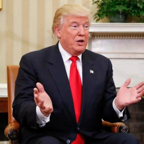 '60 Minutes' lands interview with president-elect forSunday