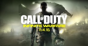Review: New 'Call of Duty' a spacey but conservativesequel