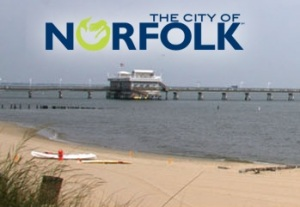 norfolkwebsite