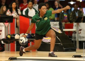 NSU finishes 2nd at Virginia Union Invitational