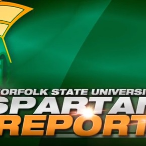 Spartan Report for the week of Nov. 28