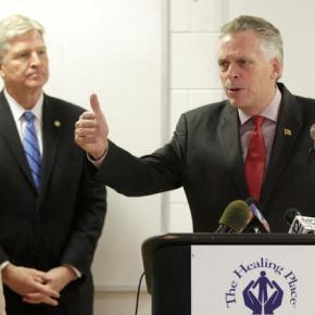 Virginia legislators seek to curb distracteddriving