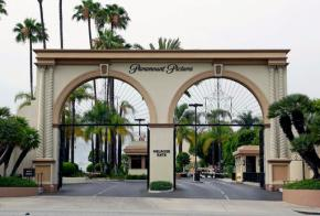 Paramount inks $1B film co-finance deal with 2 Chinese firms