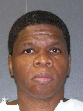 Supreme Court orders new hearing for black Texas inmate