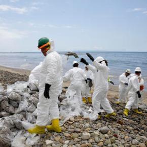 GOP-backed measures seek to rein in science used atEPA
