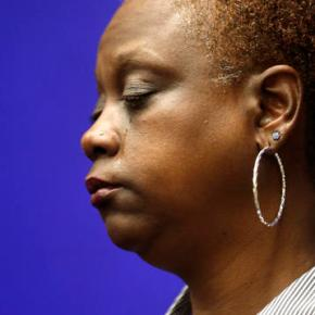 Future of state jail death investigations remainsuncertain