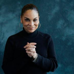 Jasmine Guy heads back to college for BET drama 'TheQuad'