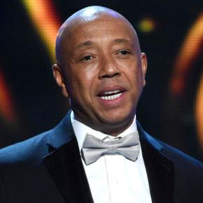 Russell Simmons' RushCard fined $13 million for 2015 outage