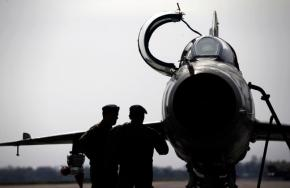 Defense minister says Serbia will get Russian fighterjets
