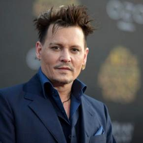 Depp $2M monthly spending to blame for moneywoes
