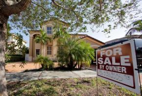 US new-home sales rise in sign of housing markethealth