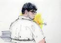 Records: Man to plead guilty to aiding San Bernardinoattack