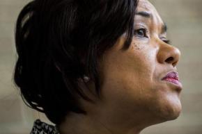 Michigan orders Flint hospital to address Legionellarisks