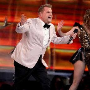 Grammy memorable moments: Adele, Beyonce, Prince,politics
