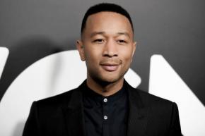 John Legend, Cynthia Erivo to perform Grammys' InMemoriam