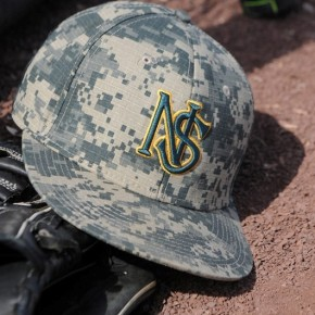 Spartans, N.C. A&T swap baseball home dates; Move Wednesday's game to Norfolk